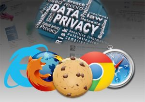 Il Garante della Privacy spiega caso per caso, come e quando esibire il banner e bloccare i cookie web.
