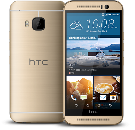 Offerta Htc HTC su TrovaUsati.it