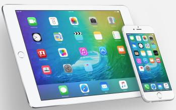 iOS 9. Le caratteristiche e le novità più belle del sistema mobile