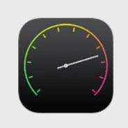 iOS 9. Le caratteristiche e le novità: icona Prestazioni