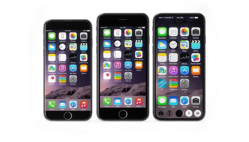 iPhone 7 o 6s: ecco le prime indiscrezioni su come sarà il nuovo smartphone di Apple.