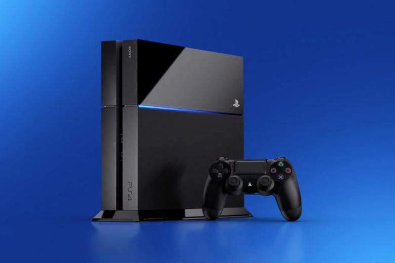 PlayStation 4 Ultimate Player Edition: in vista anche un miglioramento dei consumi e peso ridotto del 10%