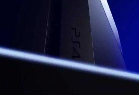PlayStation 4 Ultimate Player. Ecco come dovrebbe essere