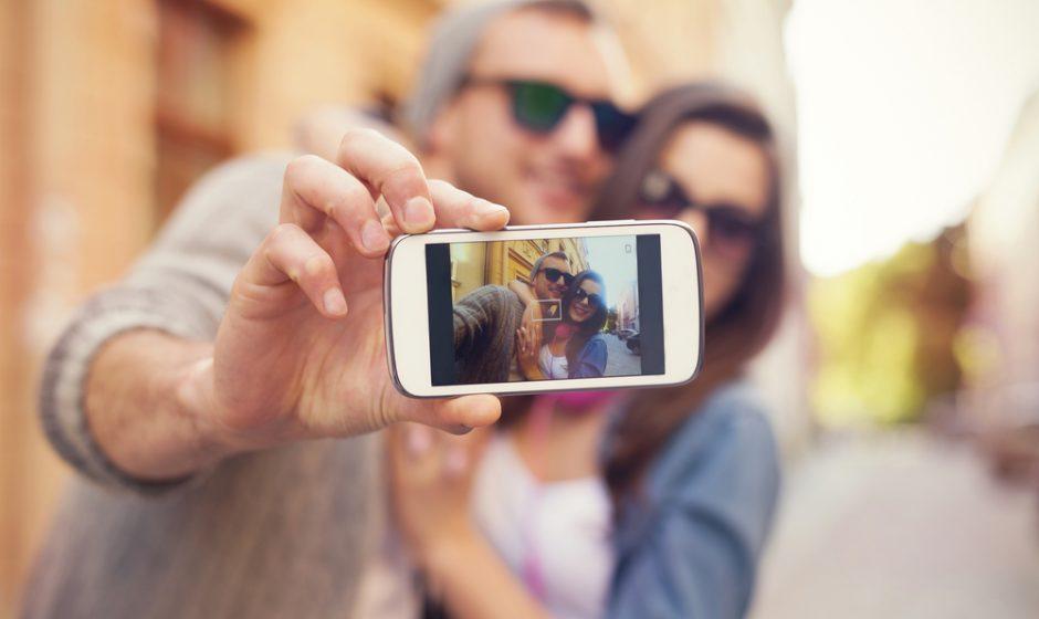 I migliori smartphone per foto e selfie, scelti dagli esperti