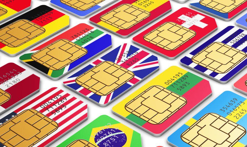 Cos'è il roaming zero e perché è tanto difficile ottenerlo