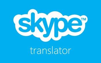 Skype Translator, come funziona il traduttore simultaneo