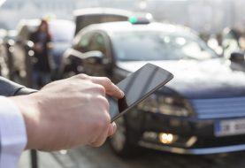 Uber app. Come funziona l'app che vuol cambiare il traffico