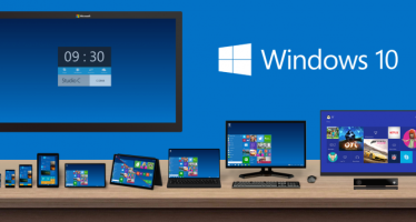 Windows 10 è gratis? Risponde il capo di Windows. Esclusiva