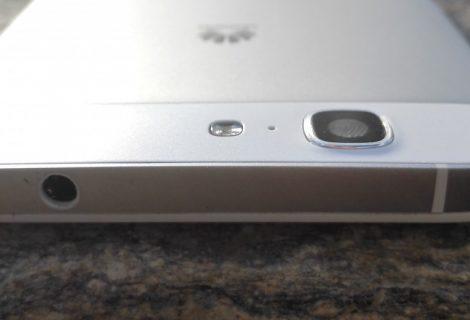 Huawei G8: caratteristiche e dettagli del nuovo phablet