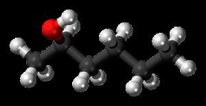 Italia, centro di nanotecnologie: la nanotecnologia manipola la materia a livello di atomo