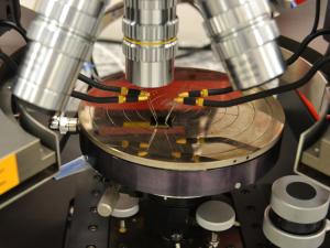 Italia, centro di nanotecnologie: il PoliFAB testa concept attraverso la creazione di prototipi in scala nanometrica