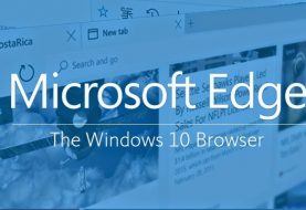 Microsoft Edge. Le caratteristiche del browser di Windows 10