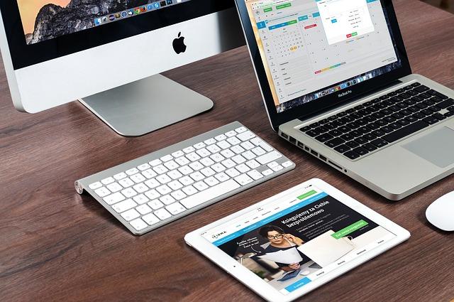 Office 2016 per Mac: aumenta la compatibilità con altre piattaforme