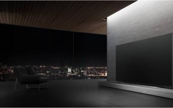 Panasonic Viera AS650. La Smart TV che soddisfa gli occhi