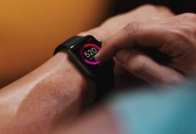 Apple Watch. Configurare app, preferenze, contatti, notifiche