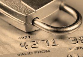 Cosa fare se il tuo account bancario viene violato