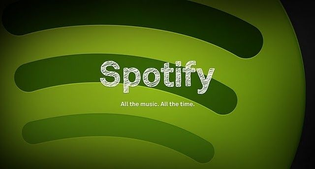 Spotify-Musica-Streaming-No-Pirateria