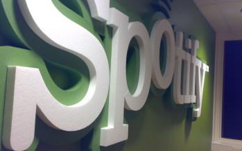 Spotify: trucchi e consigli per usarlo come mai prima