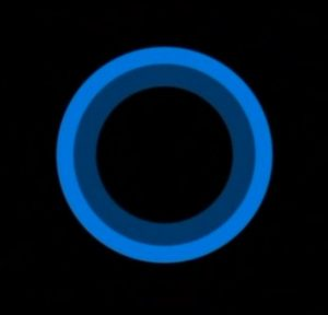 Windows 10: trucchi per usare Cortana