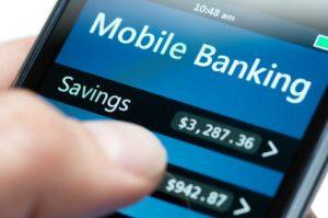 Sicurezza app bancarie, ecco come aumentarla con suggerimenti e consigli.