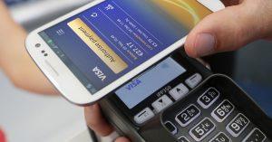 Sicurezza app bancarie: lo smartphone fa parte della vita di tutti i giorni ed è sempre più utilizzato per i pagamenti NFC.
