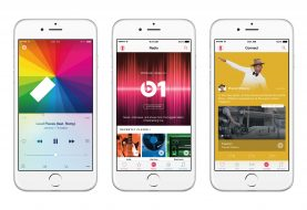 Come usare Apple Music con iCloud o iTunes Mach