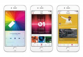 Come usare Apple Music con iCloud o iTunes Mach