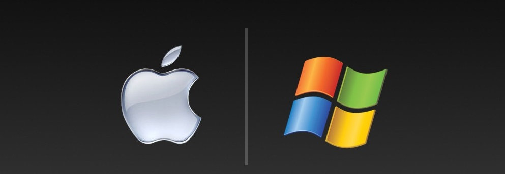 Office 2016 per Mac e Microsoft Office: aumenta la compatibilità