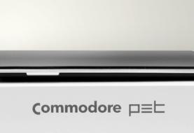 Commodore PET. Le caratteristiche dello smartphone italiano
