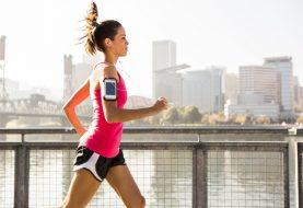 Le migliori applicazioni Android per il fitness, scelte dagli atleti