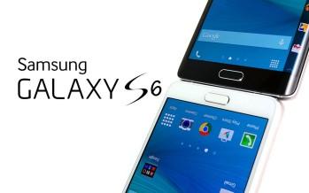 Samsung Galaxy S6 da 32GB. I prezzi e le offerte speciali