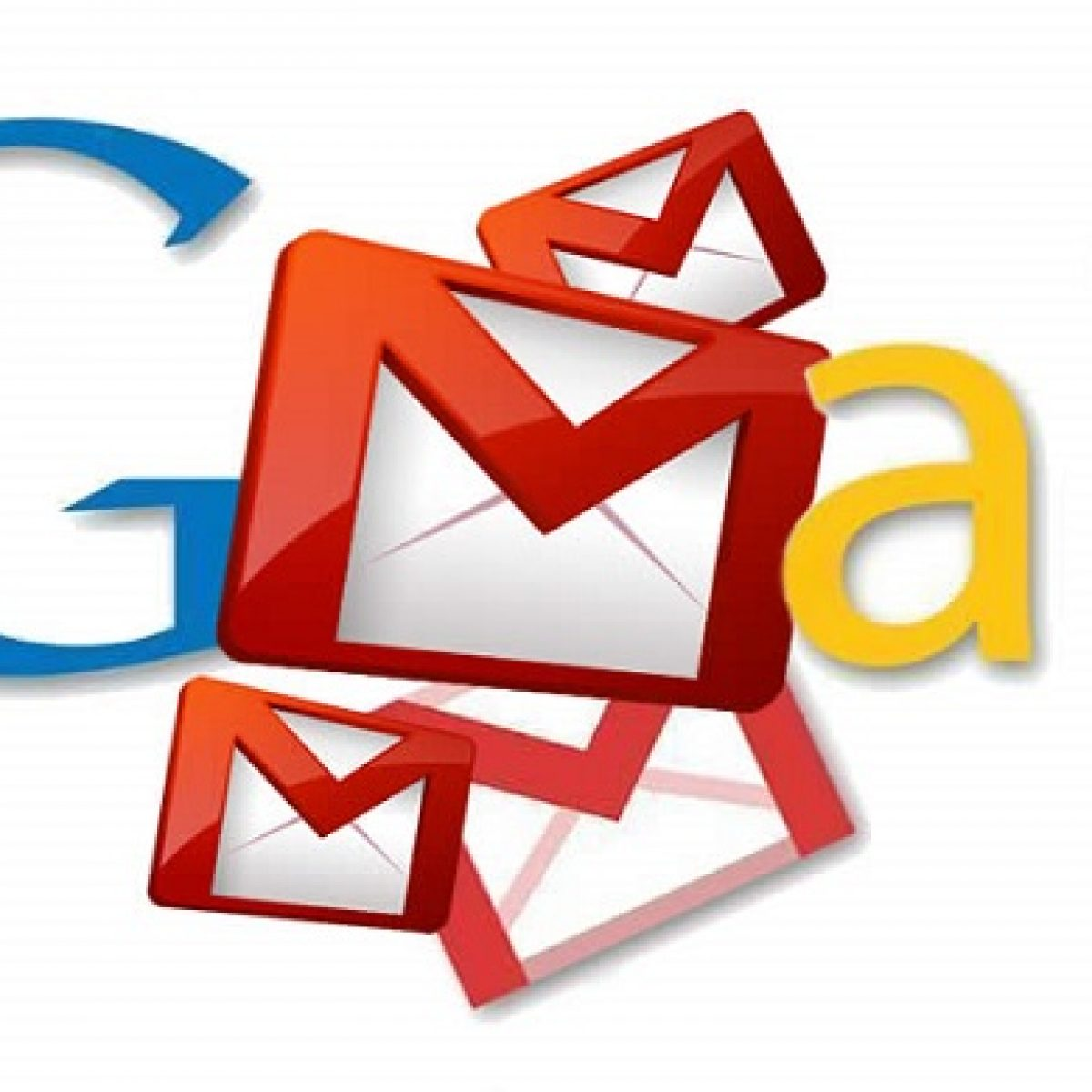 datazione ricerca e-mail profilo