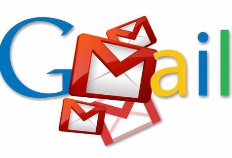 Gmail, trucchi e consigli... anche i più sconosciuti