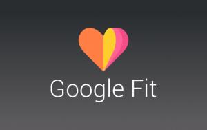 Google Fit utilizza una grafica semplice e senza fronzoli per focalizzare l'attenzione sugli obiettivi degli esercizi