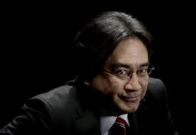 Satoru Iwata. L'inventore di Nintendo Wii visse così