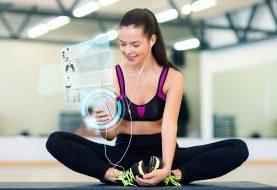 Le migliori applicazioni iOS per il fitness, scelte dagli atleti