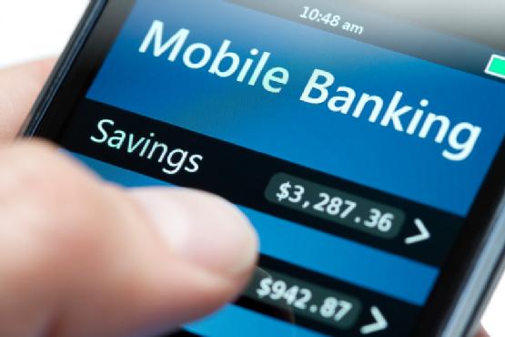 Per evitare che il conto bancario venga violato bisogna verificare alcune informazioni sui siti web, via mail e i link cliccabili