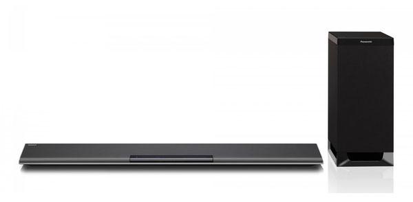La soundbar Panasonic SC-HTB885  è un buon prodotto, e ha ottime performance, ma se abbinata ad altri dispositivi della stessa marca.