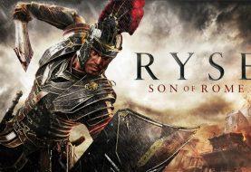 Come vincere a Ryse Son Of Rome. Tutti i trucchi e i segreti