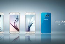 Samsung Galaxy S6 da 32GB. Le caratteristiche tecniche