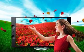 Sony Bravia 2015: la Smart TV Android inizia a piacere