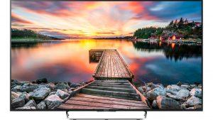 Colori brillanti e ricchi di dettagli per le Smart Tv Sony Bravia 2015