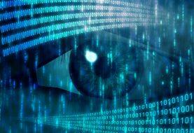 Non solo Hacking Team. Ecco chi vende virus ai Governi
