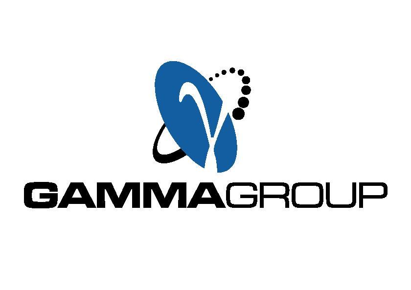Gamma Group vende a governi e agenzie di sicurezza suite complete per il monitoraggio degli obiettivi sensibili, con corsi e training su misura.