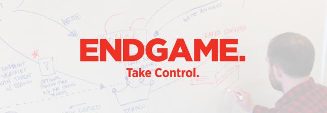 La statunitense Endgame studia le vulnerabilità Zero Day vendendo ai propri clienti le informazioni su come sfruttarle per controllare i dispositivi infettati.