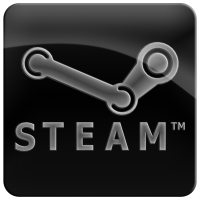 Steam, la guida: la piattaforma è disponibile per PC, Mac e dispositivi mobili.