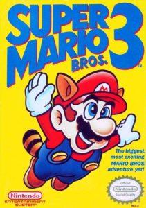 Satoru Iwata, Nintendo, Wii: Super Mario Bros 3, il gioco di maggior successo
