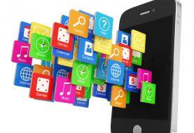 Come trovare le app che consumano batteria su iPhone