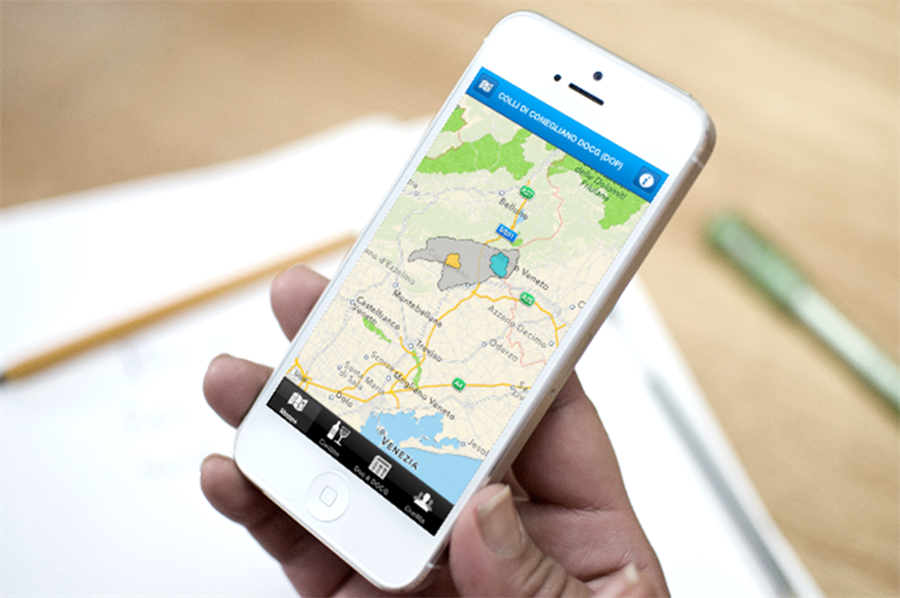 Trovare app consumano batteria sugli iphone e correre ai ripari: disattivare la geolocalizzazione e non usare l'iPhone come navigatore aiuta a risparmiare energia.