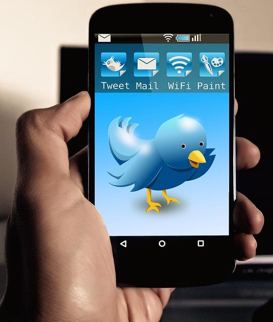 Trovare app consumano batteria sugli iphone: tutte le app che danno notifiche continue richiedono continui refresh e un grande dispendio di batteria. È il caso delle app dei social network come Twitter.